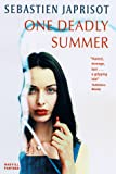 Sebastien Japrisot: One Deadly Summer