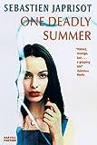 Sebastien Japrisot: One Deadly Summer