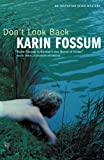 Fossum, Karin: Don't Look Back