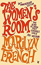 The Women's Room (VMC) by Marilyn…
