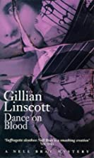Dance on Blood by Gillian Linscott