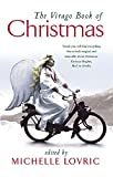 Lovric, Michelle: The Virago Book of Christmas