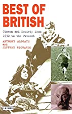 Best of British: Cinema and Society from…