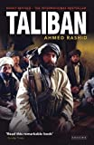 Rashid, Ahmed: Taliban - Militant Islam, Oil And Fundamentalism In Central Asia