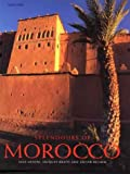 Genini, Izza: Splendours of Morocco