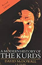 A modern history of the Kurds by David…