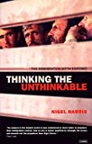 Harris, Nigel: Thinking the Unthinkable : The Immigration Myth Exposed