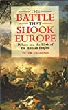 Englund, Peter: The Battle That Shook Europe: Poltava and the Birth of the Russian Empire