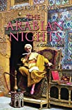 Irwin, Robert: The Arabian Nights : A Companion