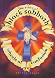 Rosen, Steven: Wheels of Confusion: The Story of Black Sabbath