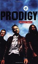 Prodigy by Martin James