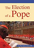 Burns, Charles: The Election of the Pope