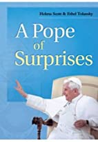 A Pope of Surprises: The First Five Years of…
