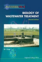 Biology of Wastewater Treatment (Second…