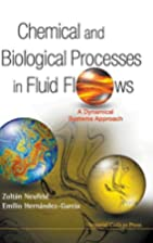 Chemical and Biological Processes in Fluid…