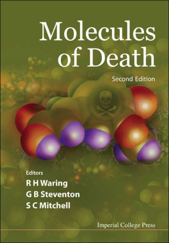 molecules-of-death