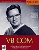 Lewis, Thomas: VB6 Com