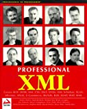 Mark Birbeck: Professional XML
