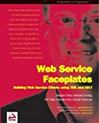 Web Service Faceplates by Stephen Mohr
