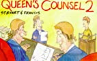 Queen's counsel 2 : judgement day / by…