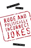 Pease, Allan: The Ultimate Book of Rude and Politically Incorrect Jokes