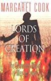 Cook, Margaret: Lords Of Creation