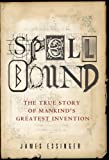 Essinger, James: Spellbound: The Improbable Story of English Spelling