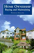 Home Ownership by Nicholas Snelling