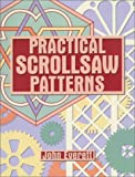 Everett, John: Practical Scrollsaw Patterns