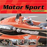 Pleavin, Tony: Motor Sport Photography