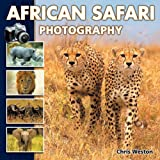 Weston, Chris: African Safari Photography