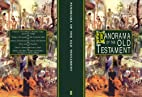 Panorama of the Old Testament by Adam King