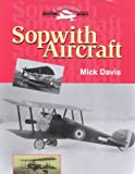 Davis, Mick: Sopwith Aircraft