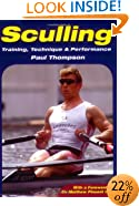 Sculling: Training, Technique & Performance
