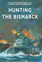 Hunting the Bismarck by Miroslaw Skwiot