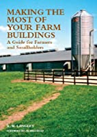 Making the Most of Your Farm Buildings: A…