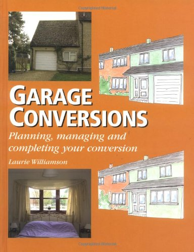 garage-conversions-planning-managing-and-completing-your-conversion