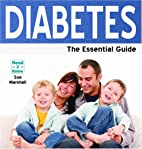 Diabetes : the Essential Guide by Sue…