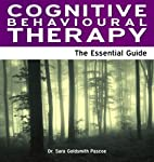 Cognitive Behavioural Therapy : the…