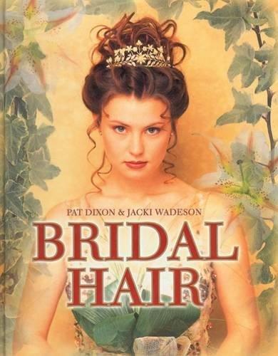 bridal-hair-hairdressing-training-board-thomson