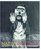 [???]: Native Nations: Journies in American Photography