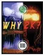 Why2K? by Stephen Hayward