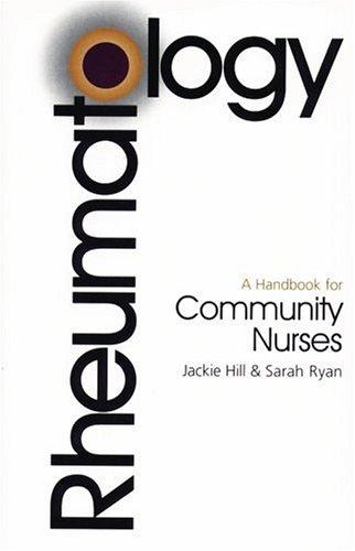 rheumatology-a-handbook-for-community-nurses