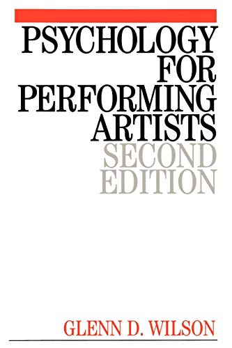 psychology-for-performing-artists