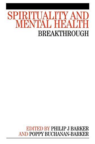 spirituality-and-mental-health-breakthrough