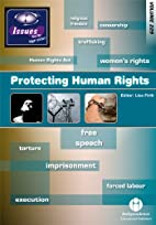 Protecting Human Rights (Issues Vol 229) by…