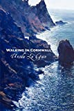 LE GUIN, URSULA: WALKING IN CORNWALL