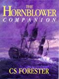 Forester, C. S.: The Hornblower Companion