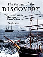 The Voyages of the Discovery: The…