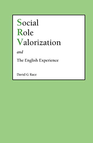 social-role-valorization-and-the-english-experience